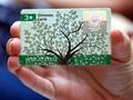 Ar Latvijas Goda ģimenes apliecību iespējams ietaupīt līdz pat 50 eiro mēnesī