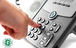 Šodien sāk darbu tālrunis atbalsta sniegšanai mobingā cietušajiem skolēniem