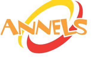 Ar 3+ Ģimenes karti Annels piedāvā atlaides 30% apmērā