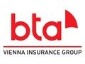 3+ Ģimeņu atbalsta lokam pievienojusies apdrošināšanas kompānija BTA, kas piedāvā atlaides dažādiem apdrošināšanas veidiem
