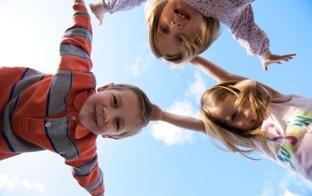 LM uzsāks vērienīgu informatīvo kampaņu ģimeniskas vides nodrošināšanai bērniem