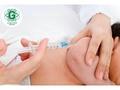 Bērnu vakcinācijas kalendārs papildināts ar vakcināciju pret gripu