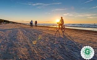 Ciemos pie Latvijas pilsētām un citi pasākumi, kurp doties šajās brīvdienās