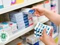 Papildināts valsts kompensējamo zāļu klāsts un mazinātas zāļu cenas