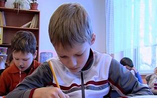 VIDEO: Kā audzināt bērnu, viņu pozitīvi vērtējot?