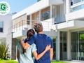 7 padomi drošam nekustamā īpašuma iegādes darījumam