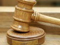 Saeima groza likumu, lai ieviestu diferencēto neapliekamo minimumu