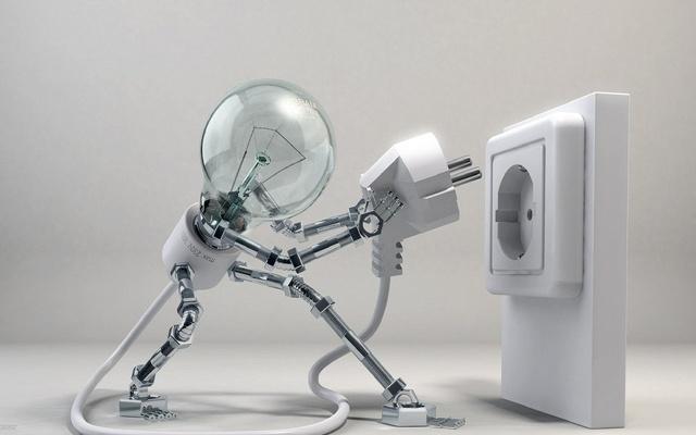 Līdz 19.janvārim NEAIZMIRSTI pieteikties elektrības atlaidei!!!