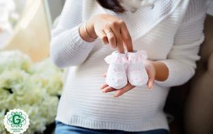 Aizkustinošā video pieredzē dalās priekšlaikus dzimušo bērnu māmiņas