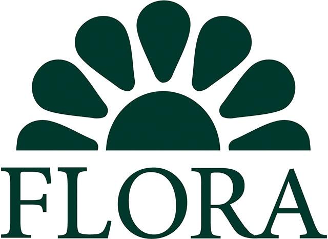 """Visa veida koka logi, ārdurvis, iekšdurvis ar 15% atlaidi pie SIA """"FLORA"""""""