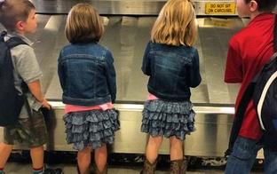 DISKUSIJA: Kā skolēnu brīvlaiku pavada jūsu bērni?