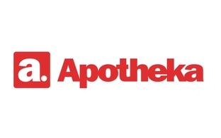 Bērnu higiēnas preces pērc Apotheka ar 10% atlaidi!