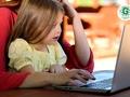 Video: ko bērni var iemācīt vecākiem par internetu?