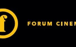 Ar Ģimenes karti 3+ lētāk kino Forum Cinemas