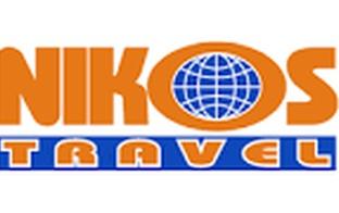 """SIA """"Nikos Travel"""" piedāvā 15% atlaidi vienas dienas ceļojumiem ar 3+ Ģimenes karti! Izmanto jau brīvdienās!"""