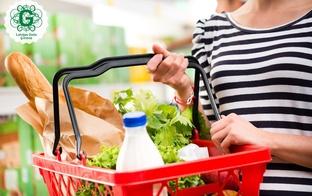 Kādu atbalstu ēdināšanas jomā var saņemt ģimenes ārkārtas situācijas laikā dažādās Latvijas pašvaldībās