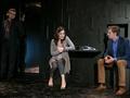 """Novembrī izrāde """"Ja tevis vairs nebūtu"""" (22.11.) Dailes teātrī ar 30% atlaidi 3+ karšu lietotājiem"""