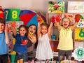 Izveidota platforma bērnudārzu pedagogu atbalstam un iedvesmai. Iesaki bērnudārza audzinātājai!