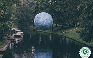 Svinēsim brīvdienas! Tēva diena, Baltā nakts un muzikāli pasākumi visā Latvijā