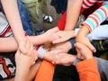 """""""Latvenergo"""" arī šogad turpina atbalstīt daudzbērnu ģimenes"""