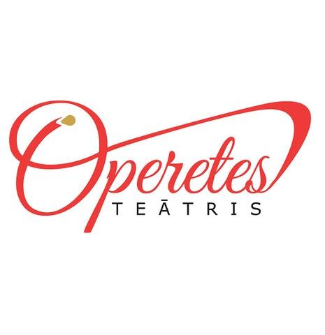 Decembra izrādes bērniem Operetes teātrī