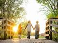 Talsu novadā atbalsta ģimenes ar bērniem: organizācijas, kurās vērsties