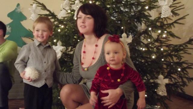 DISKUSIJA: Kādas dāvanas šogad svētkos tiks jūsu bērniem?