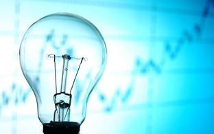 DISKUSIJA: Rēķins par elektrību par 40% lielāks?