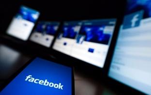 PIEDALIES vēl ŠODIEN KONKURSĀ: Facebook lapas jaunajiem sekotājiem balvas!!