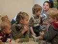 DISKUSIJA: Kāds ir ideālais bērnu skaits ģimenē?