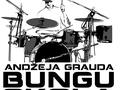 Andžeja Grauda BUNGU SKOLA tagad arī Ādažos!